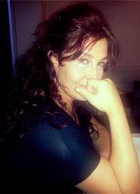 Ana Beltrán Muñoz