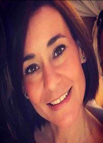 Ana Giménez Martínez