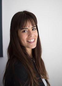 Dilenia González Marrero