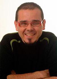 Iván Ruiz Muñoz