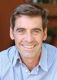 David Gómez López