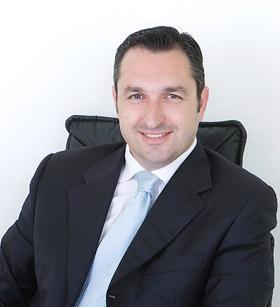 José Miguel Gil Coto
