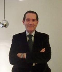 Enrique Asín Gómez