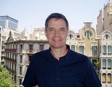 Damàs Basté García