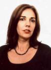 Gemma Sala i Grau