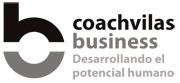 Coach Vilas Business