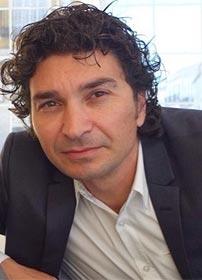 Juan Bellido Bautista