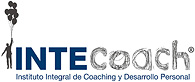 Instituto Integral de Coaching y Desarollo Personal