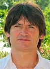 Anastasio Fernández Fernández