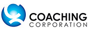 Coaching Corporation
