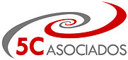 5C Asociados