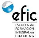 Escuela de Formación Integral en Coaching