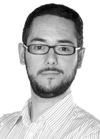 Pablo Villanueva Alonso