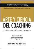 Arte y ciencia del Coach