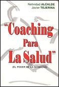 Coaching para la Salud, Alcalde y Tejerina