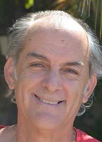 Francisco Blanes