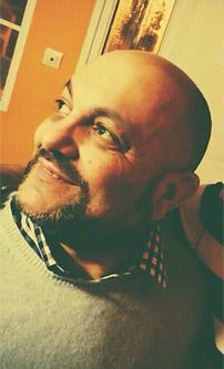Jose Luis Reguera Alvarez