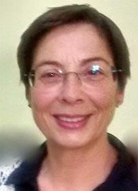 Lola García López