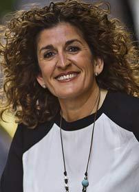 Lola Pelayo Arcos