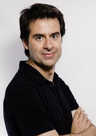 Santiago Alonso, Coach