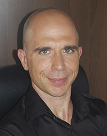 Xoan González Soto