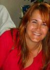 Ana Cristina Arnaiz Bernaldo de Quirós