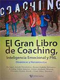EL Gran Libro de Coaching, Inteligencia Emocional y PNL