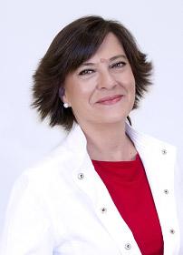 Coach Paloma García de Vinuesa Garijo