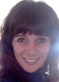 Marga Faidella Planells