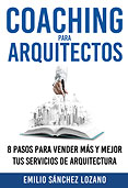 Coaching para Arquitectos
