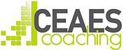 Centro CEAES Coaching