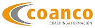 Coanco, Coaching & Formación