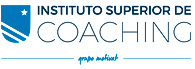 INSTITUTO SUPERIOR DE COACHING - GRUPO MOTIVAT