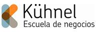 Kuhnel