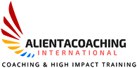 Formación Coaching Inteligencia Emocional