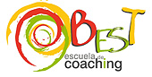 ESPECIALISTA EN COACHING PROFESIONAL, BEST ESCUELA DE COACHING