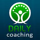Experto Certificado en Coaching Profesional en Economía Social