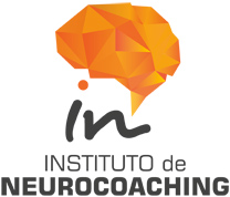 Instituto de Nuerocoaching