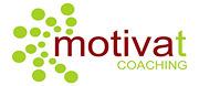 Motivat Coaching