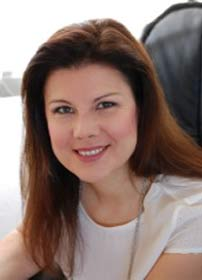 Coach Elena Tecchiati
