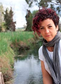 Beatriz Muñoz Morante