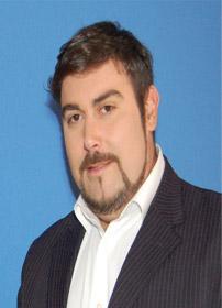 Victor Manuel Parejo Aranda
