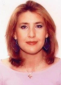 Coach María José Rincón Bravo - maria-jose-rincon