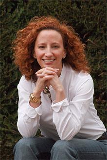 Beatriz Ramiro De Peñaranda