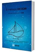 El método DICEDIR,Antonio Vega