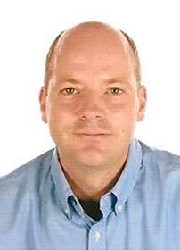 Ralf Breunig