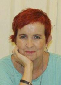 Edith Rivas Perez