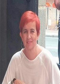 Edith Rivas Pérez