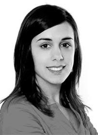 Raquel Cabrero Olmos
