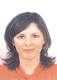 Beatriz Pérez Ferri
